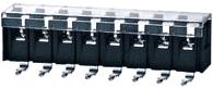 DG38R-B-04P-13-00A(H)