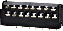 DG44B-1-10P-13-00A(H)