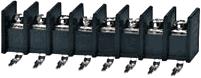 DG45R-B-18P-13-00A(H)