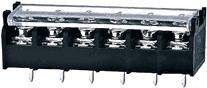DG46GS-B-10P-13-00A(H)