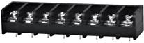 DG46S-B-06P-13-00A(H)