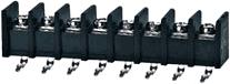 DG55R-B-11P-13-00A(H)