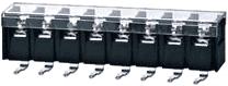 DG58R-B-06P-13-00A(H)