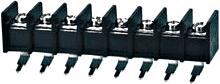 DG65R-B-19P-13-00A(H)