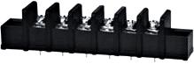 DG65S-A-11P-13-00A(H)