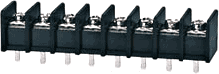 DG65S-B-14P-13-00A(H)