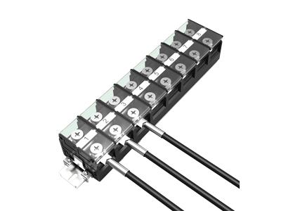 DGR240-05P-13-00A(H)