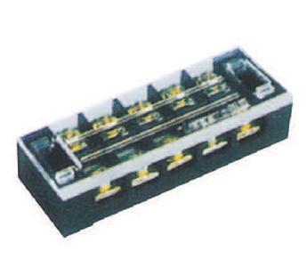 TB-4505