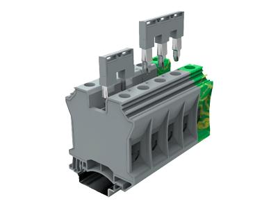 DFA35-02P-11-00(AH)