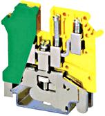 PC2.5-TW-PE-01P-1Y-00A(H)