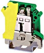 PCIK16-PE-01P-1Y-00A(H)