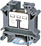 PCIK16-01P-11-00A(H)