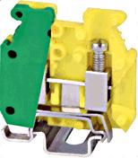 PCMB6/E-PE-01P-1Y-00A(H)