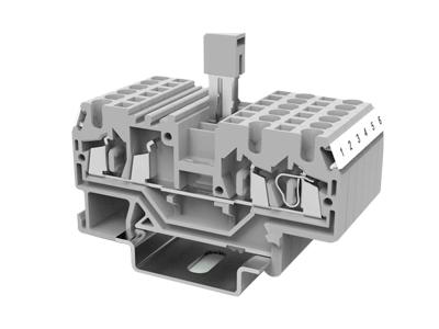 WS2.5-TW-01P-11-100A
