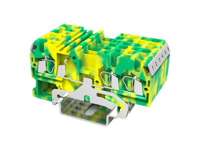 WS2.5-TW-PE-01P-1C-100A