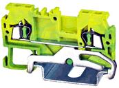 WS2.5-PE-01P-1C-00A(H)