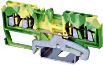 WS4-QU-PE-01P-1C-00A(H)