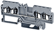 WS2.5-QU-01P-11-00A(H)