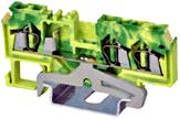 WS1.5-TW-PE-01P-1C-00A(H)