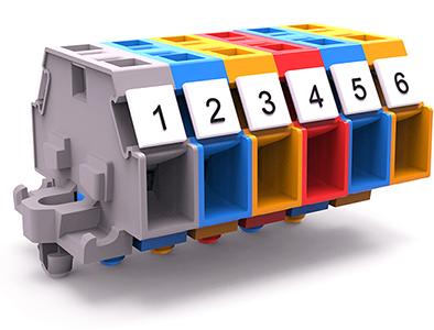 WS2.5-DB-01-11-21A(H)