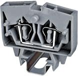 WS2.5-DIN15-01P-11-00A(H)