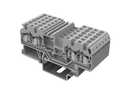 WS2.5-QU-01P-11-100A(H)