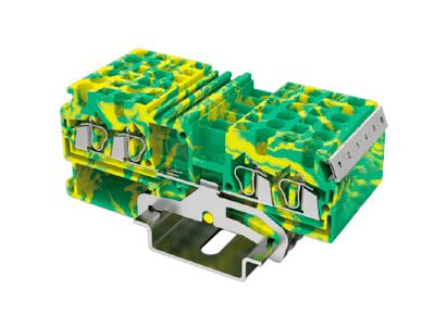WS2.5-QU-PE-01P-1C-100A(H)