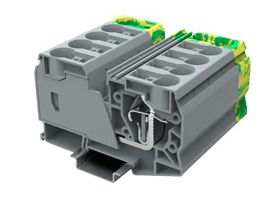 WS35-PE-01P-11-00A(H)