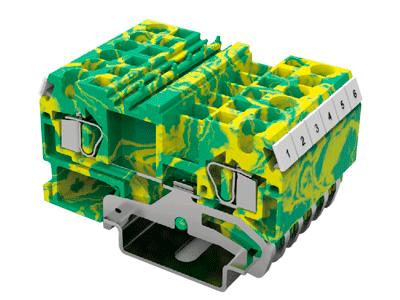 WS4-PE-01P-1C-100A(H)