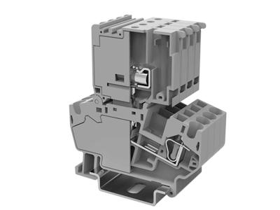 WSF4-TA-01P-11-00A(H)