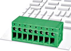 DG105R-7.5-05P-14-00A(H)