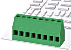 DG130-5.0-20P-14-00A(H)