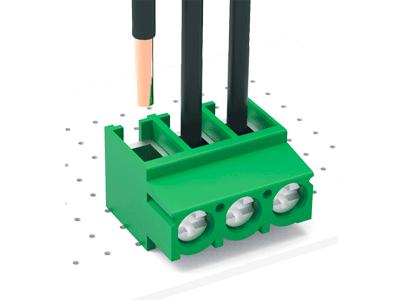 DG302R-5.0-06P-14-00A(H)