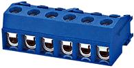 DG332K-5.0-24P-12-00A(H)