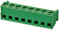 DG332W-5.0-12P-14-00A(H)