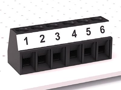 DG381-THR-3.81-13P-13-00A(H)