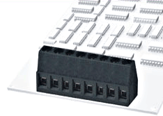 DG500-THR-5.0-15P-13-00A(H)