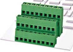 DG500A3-5.0-21P-14-00A(H)