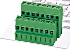 DG500BB-5.0-18P-14-00A(H)