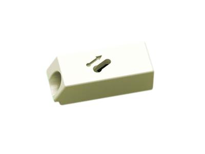 DG2001-3.0-01P-11-01A(H)