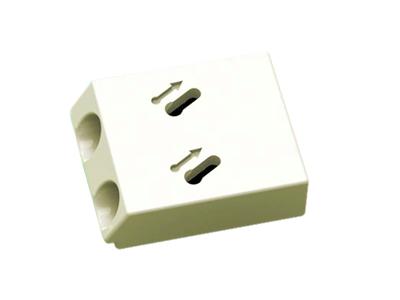 DG2001-3.0-02P-11-00A(H)