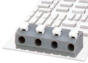 DG202-10.0-09P-11-00A(H)