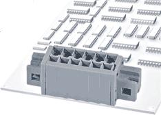 DG204M-3.5-03P-11-00A(H)