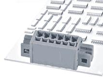 DG204PM-3.81-04P-11-00A(H)