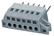 DG207V-5.0-01P-11-00A(H)