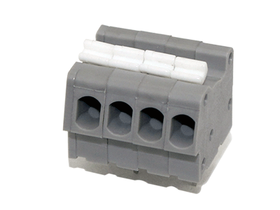 DG210-3.5-08P-11-00A(H)