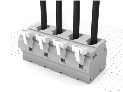 DG242V-7.62-10P-11-00A(H)