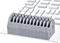 DG250-2.5-10P-11-00A(H)