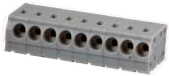 DG250W-3.5-10P-11-00A(H)