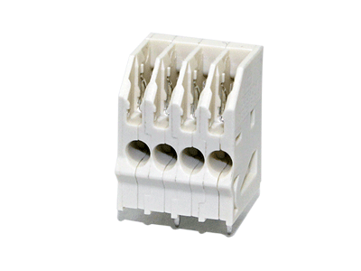 DG251B-3.5-10P-19-00A(H)